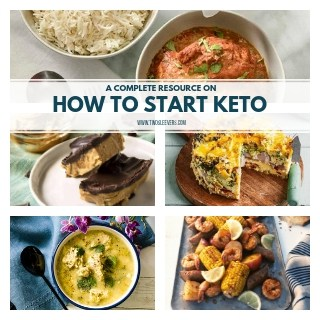 How to Start Keto