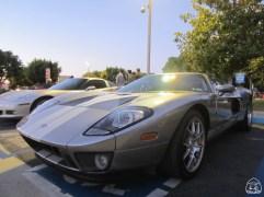 1005 Cars and Coffee_0006