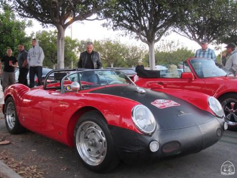 1005 Cars and Coffee_0027