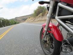 0705 Sunday Ride_0002