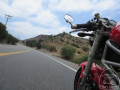 0705 Sunday Ride_0005