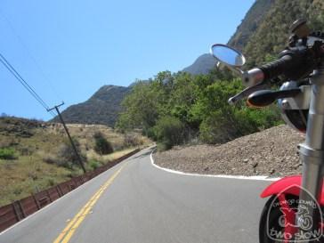 0705 Sunday Ride_0017