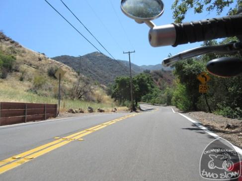 0705 Sunday Ride_0018