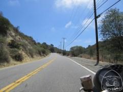 0705 Sunday Ride_0021
