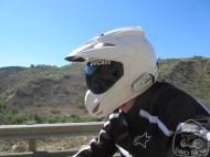 0815 Quick Ride_0003