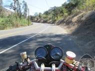 0815 Quick Ride_0004