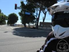 0815 Quick Ride_0010
