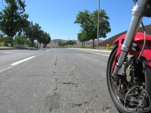 0815 Quick Ride_0014