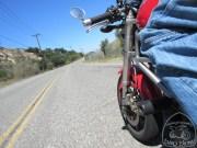 0815 Quick Ride_0020