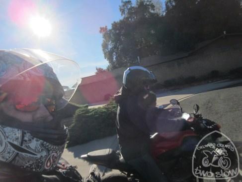 RideJan0120-1