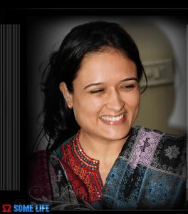 The Big Fat Indian Wedding : Mehandi