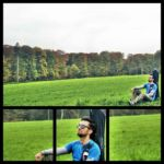 trekking, travelling,luxembourg, berdorf, twosomelife, mullerthal,Echternach, hiking, biking
