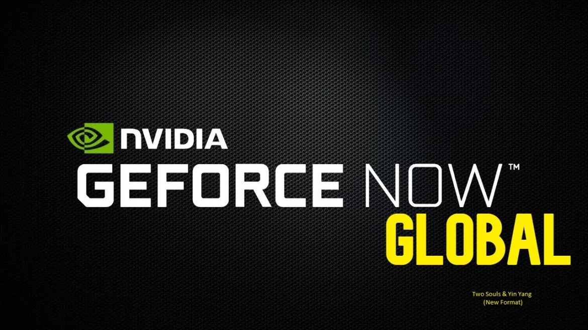 GEFORCE NOW: GAME READY THURSDAY RELEASES 1/28/2021