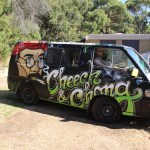 Our experience with Wicked Campers – REVIEW