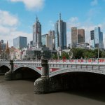 11 best things to do in Melbourne City