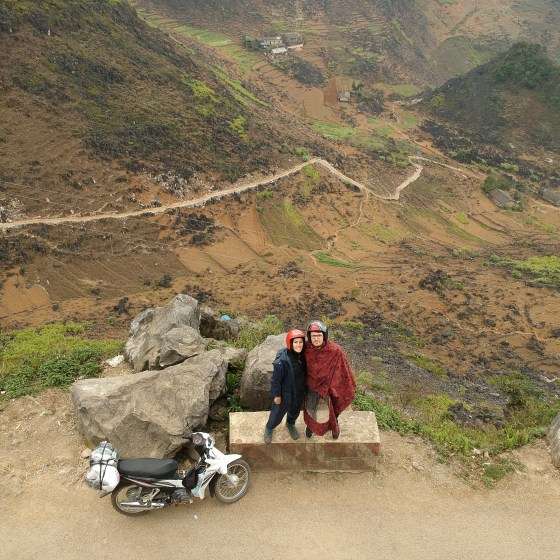 Ha Giang Loop Northern Vietnam - All you need to know - Ha Giang Loop Two Souls one path