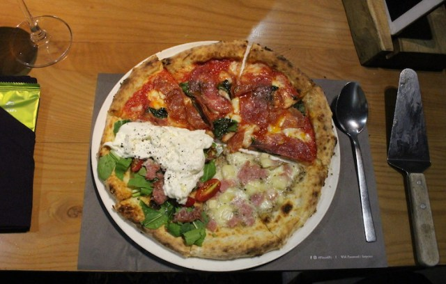 four-selections-of-pizza-4ps-pizza-two-souls-one-path