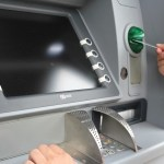 7 ATMs in Vietnam: Which is the best to use?