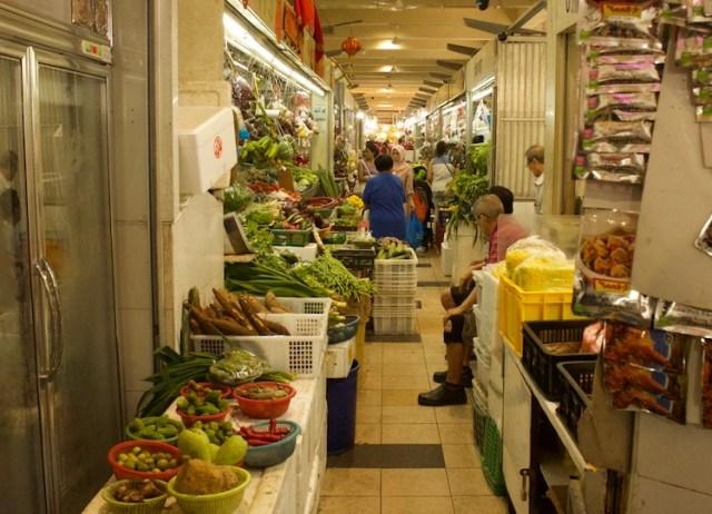 Tekka-wet-markets