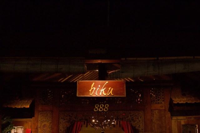 Biku-28-best-restaurants-in-Bali-Two-Souls-One-Path