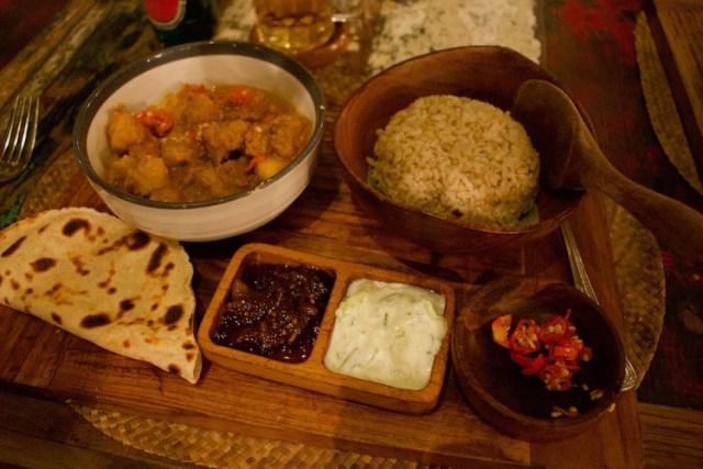 Chicken-curry-Biku-28-best-restaurants-in-Bali-Two-Souls-One-Path