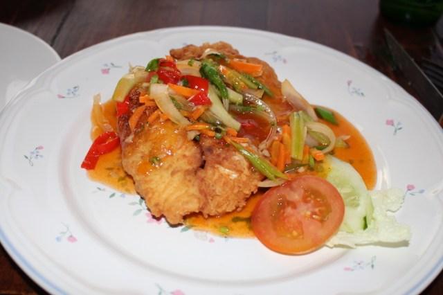 Fish-Warung-Pondok-Nusa-Penida