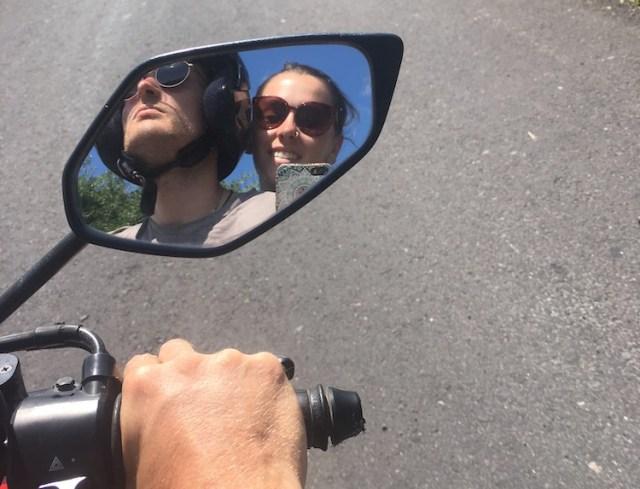 Scooter-Mirror-shot