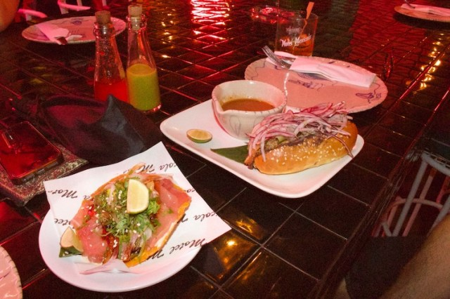 mexicola-28-best-restaurants-in-Bali-Two-Souls-One-Path