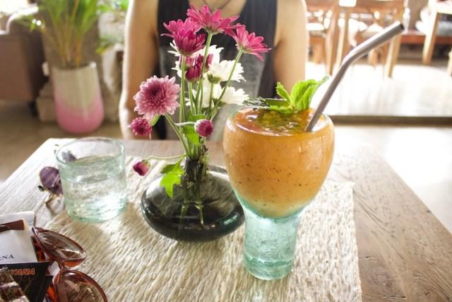 zest1-28-best-restaurants-in-Bali-Two-Souls-One-Path.