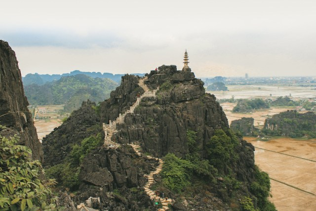 Lying-Dragon-Mountain-Vietnam-backpacking-route-Two-Souls-One-Path