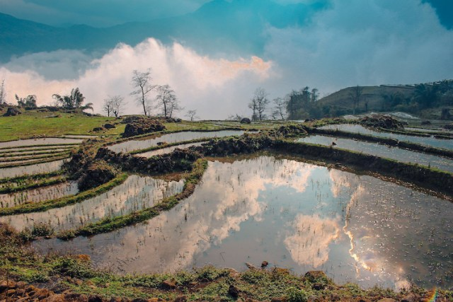 Sapa-Vietnam-backpacking-route-Two-Souls-One-Path
