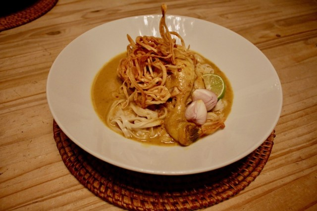 featured-image-Khao-Soi-recipe-Two-Souls-One-Path