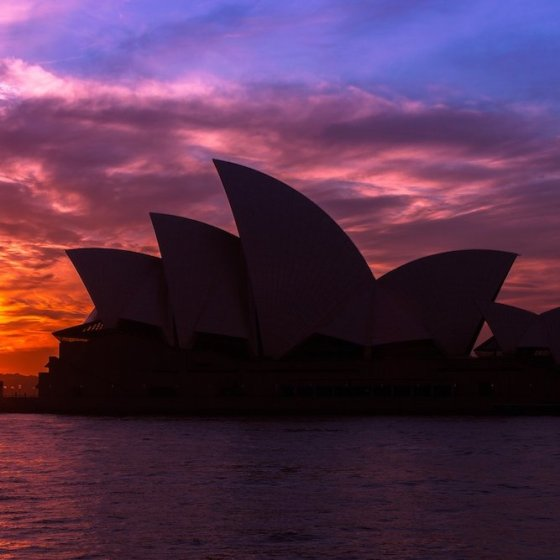 Sydney-Opera-House-featured-image-What-to-pack-for-Australia-Two-Souls-One-Path