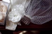 Mindy & Ryan's Wedding-11