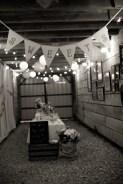 Mindy & Ryan's Wedding-118
