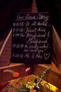 Mindy & Ryan's Wedding-119