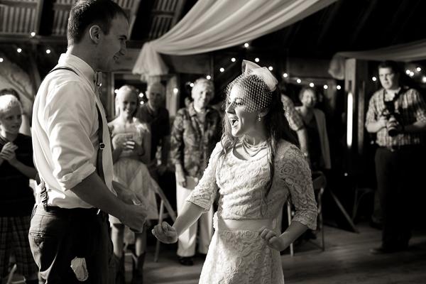 Mindy & Ryan's Wedding-122