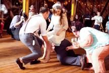 Mindy & Ryan's Wedding-126