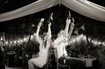 Mindy & Ryan's Wedding-127