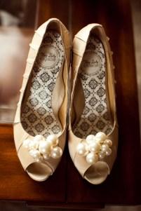 Mindy & Ryan's Wedding-14