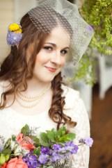 Mindy & Ryan's Wedding-21