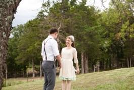 Mindy & Ryan's Wedding-28