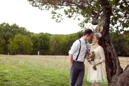 Mindy & Ryan's Wedding-31
