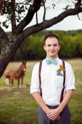 Mindy & Ryan's Wedding-35