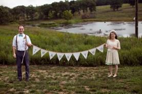 Mindy & Ryan's Wedding-69