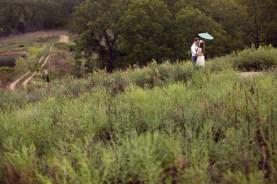 Mindy & Ryan's Wedding-71