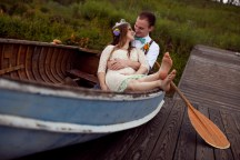 Mindy & Ryan's Wedding-75