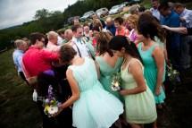 Mindy & Ryan's Wedding-92