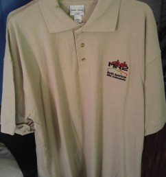 club mr2 polo shirt cobblestone xl [ 1494 x 2130 Pixel ]