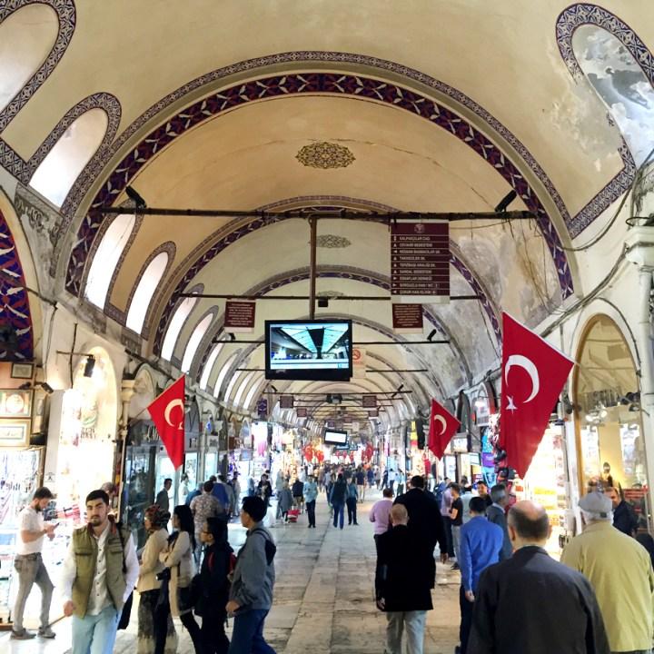 IstanbulGrandBazaar